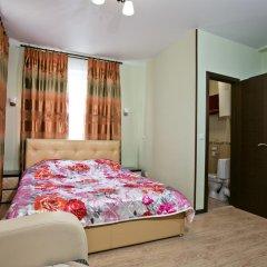 Гостиница Albatros в Уссурийске отзывы, цены и фото номеров - забронировать гостиницу Albatros онлайн Уссурийск комната для гостей фото 3