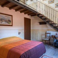 Отель Carpe Diem Guesthouse Улучшенный номер с различными типами кроватей фото 8
