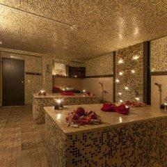 Отель Bansko SPA & Holidays спа фото 2