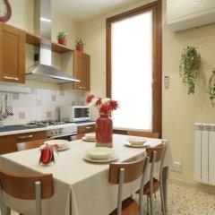 Отель Domus Dea Италия, Венеция - отзывы, цены и фото номеров - забронировать отель Domus Dea онлайн питание