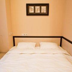 Гостиница Южный порт 3* Улучшенный номер с различными типами кроватей