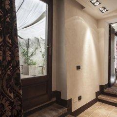 Отель Casa Bardi Италия, Сан-Джиминьяно - отзывы, цены и фото номеров - забронировать отель Casa Bardi онлайн спа
