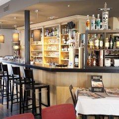 Отель t Oud Wethuys Oostkamp-Brugge Бельгия, Осткамп - отзывы, цены и фото номеров - забронировать отель t Oud Wethuys Oostkamp-Brugge онлайн гостиничный бар