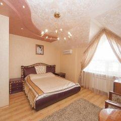 Стрелец Отель Стандартный номер с различными типами кроватей фото 4