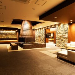 Отель Island Inn Rishiri 3* Стандартный номер фото 20