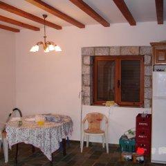 Отель Xifias Stonehouse в номере фото 2