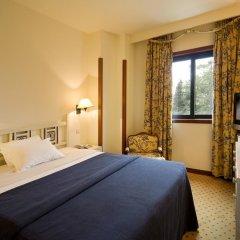 Апартаменты Real Residencia - Touristic Apartments Стандартный номер с различными типами кроватей фото 3