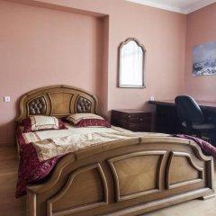 Отель Asatiani Old Tbilisi Апартаменты с различными типами кроватей фото 10