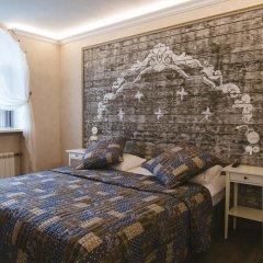 Отель Меблированные комнаты ReMarka on 6th Sovetskaya Стандартный номер фото 20