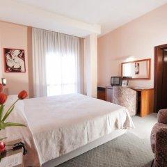 Отель Appartamenti Rosa 3* Стандартный номер фото 7