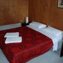 Отель Venice's Heart комната для гостей фото 4