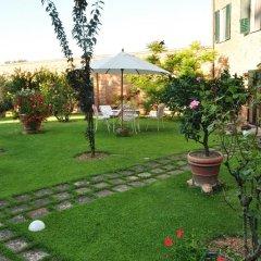 Отель Villa Vignacce Синалунга фото 11