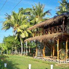 Отель The Green View Yala фото 4