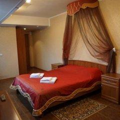 Гостевой дом Вилла Татьяна комната для гостей фото 2