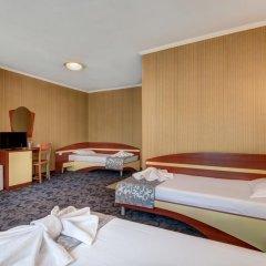 Hotel Prestige детские мероприятия фото 2