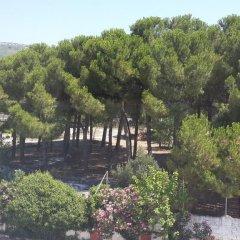 Etap Altinel Canakkale Турция, Гузеляли - отзывы, цены и фото номеров - забронировать отель Etap Altinel Canakkale онлайн фото 3