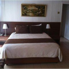 LA Hotel & Resort 3* Полулюкс с различными типами кроватей фото 3