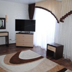 Гостиница Аэропорт Волгоград фото 4