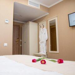 Pletnevskiy Inn Hotel 3* Стандартный номер