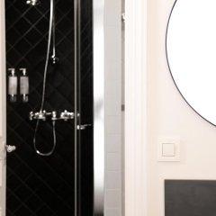 Hotel Rendez-Vous Batignolles 3* Улучшенный номер