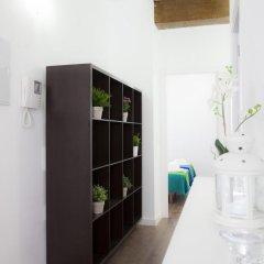 Апартаменты Singular Apartments Station интерьер отеля фото 2