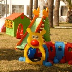 Le Bleu Hotel & Resort детские мероприятия фото 2