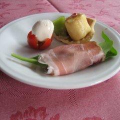 Отель Nives Италия, Риччоне - отзывы, цены и фото номеров - забронировать отель Nives онлайн питание