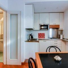 Отель Dorsoduro Apartments Италия, Венеция - отзывы, цены и фото номеров - забронировать отель Dorsoduro Apartments онлайн в номере фото 2