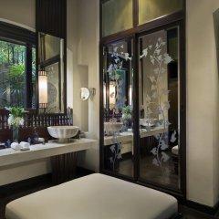 Отель Four Seasons Resort Chiang Mai 5* Вилла с различными типами кроватей фото 2