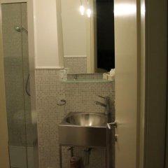 Hotel Tiepolo ванная