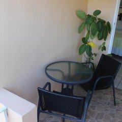 Отель Rio Vista Resort 2* Стандартный номер с различными типами кроватей фото 16