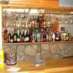 Мини-отель Стархаус гостиничный бар