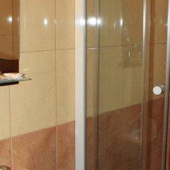 Гостевой Дом Альбертина ванная фото 3