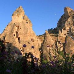 Elif Stone House Турция, Ургуп - 1 отзыв об отеле, цены и фото номеров - забронировать отель Elif Stone House онлайн фото 3