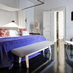 Апартаменты Gorki Apartments Berlin Апартаменты с различными типами кроватей фото 8