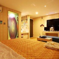 Major Hotel спа фото 2