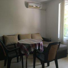 Отель Despina Болгария, Свети Влас - отзывы, цены и фото номеров - забронировать отель Despina онлайн комната для гостей фото 4