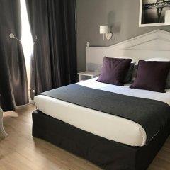 Lux Hotel комната для гостей фото 3
