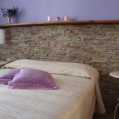 Отель B&B Leopoldo 3* Стандартный номер с различными типами кроватей фото 7
