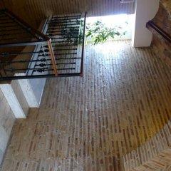 Отель Ad Hoc Monumental Hotel Испания, Валенсия - отзывы, цены и фото номеров - забронировать отель Ad Hoc Monumental Hotel онлайн сауна