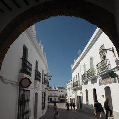 Отель Hostal Ferreira Испания, Кониль-де-ла-Фронтера - отзывы, цены и фото номеров - забронировать отель Hostal Ferreira онлайн фото 3