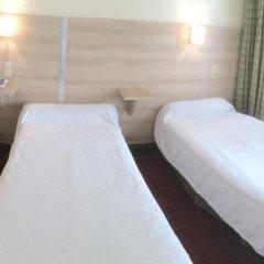 Отель Hôtel du Helder Франция, Лион - 1 отзыв об отеле, цены и фото номеров - забронировать отель Hôtel du Helder онлайн спа фото 2