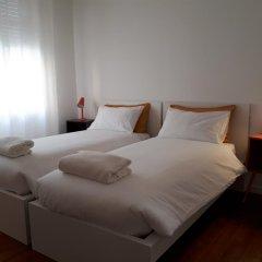 Отель B&B Airis Италия, Порденоне - отзывы, цены и фото номеров - забронировать отель B&B Airis онлайн комната для гостей фото 4