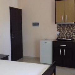 Отель Studio Eno Ksamil Албания, Ксамил - отзывы, цены и фото номеров - забронировать отель Studio Eno Ksamil онлайн в номере фото 2