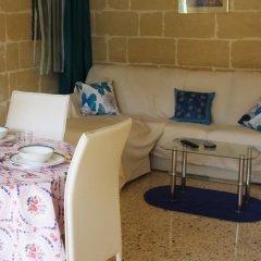 Отель Bellevue Gozo Мунксар комната для гостей фото 3