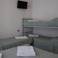 Отель Villa Maria Apartments Италия, Риччоне - отзывы, цены и фото номеров - забронировать отель Villa Maria Apartments онлайн комната для гостей фото 2