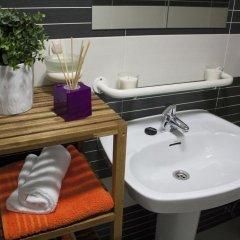 Отель Village Tours II Madrid ванная
