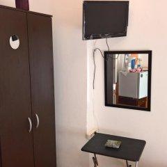 Отель Stamatia Rooms Родос удобства в номере