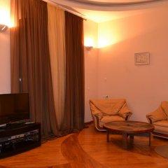 Гостиница Арма Украина, Харьков - отзывы, цены и фото номеров - забронировать гостиницу Арма онлайн комната для гостей фото 3