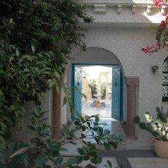 Отель Djerba Saray Тунис, Мидун - отзывы, цены и фото номеров - забронировать отель Djerba Saray онлайн развлечения